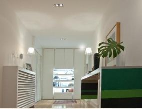 rigate design. Black Bedroom Furniture Sets. Home Design Ideas