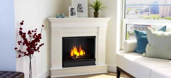 combien co te l installation d un cadre de chemin e. Black Bedroom Furniture Sets. Home Design Ideas