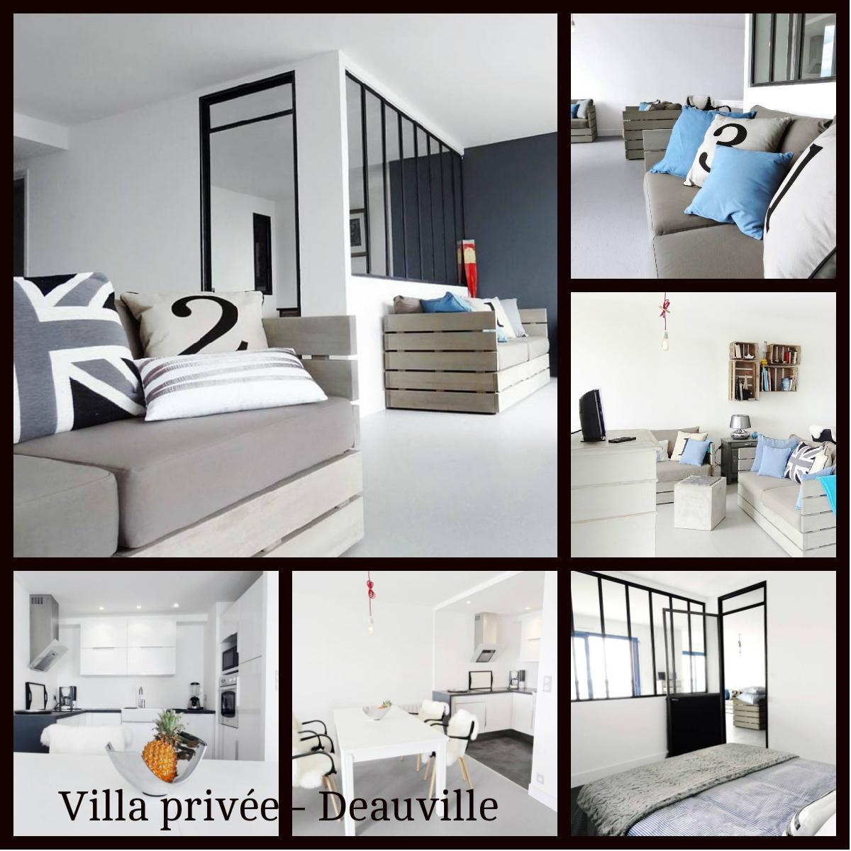 deco m de m bureau de d corateur d 39 int rieur. Black Bedroom Furniture Sets. Home Design Ideas