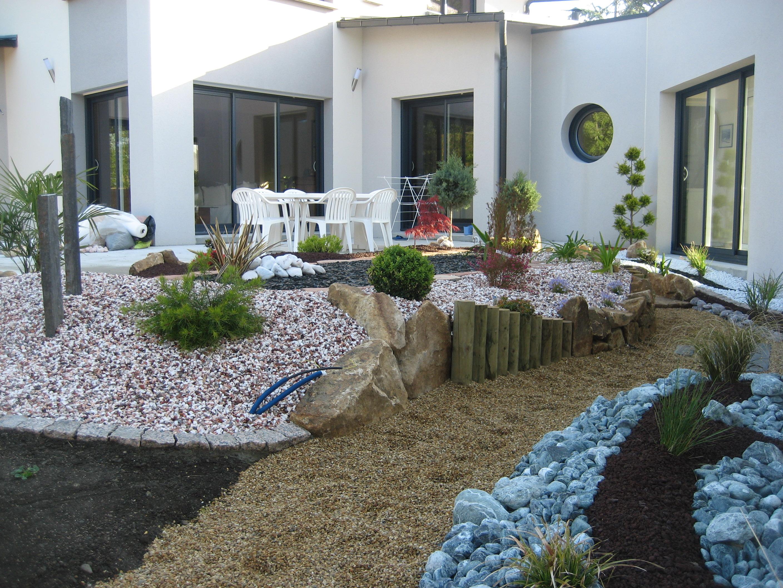 Cr Ef Bf Bdation Decoration Pour Le Jardin