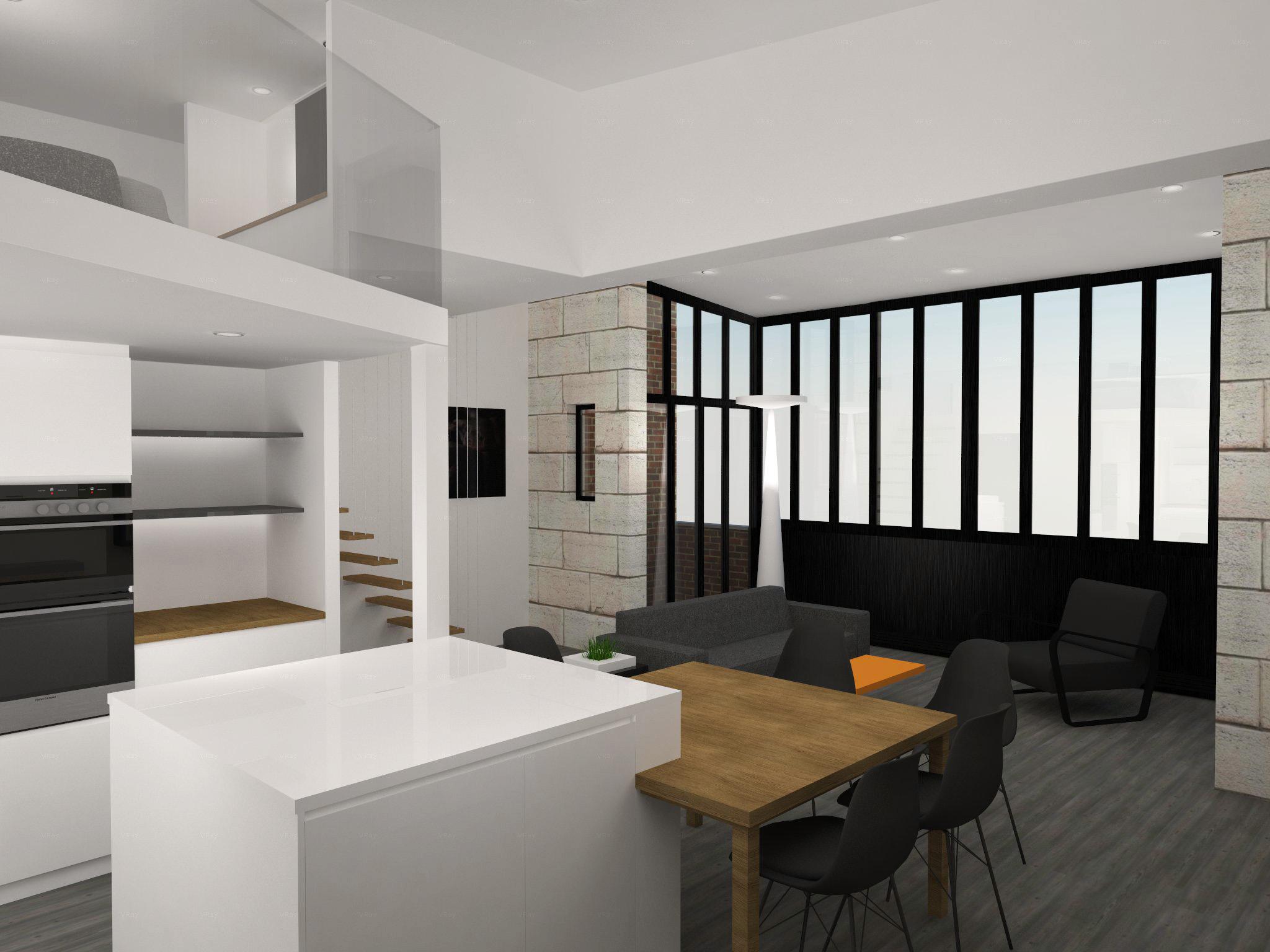 dcoratrice dintrieur bordeaux dcoration zen duun m bordeaux expression architecte du interieur. Black Bedroom Furniture Sets. Home Design Ideas