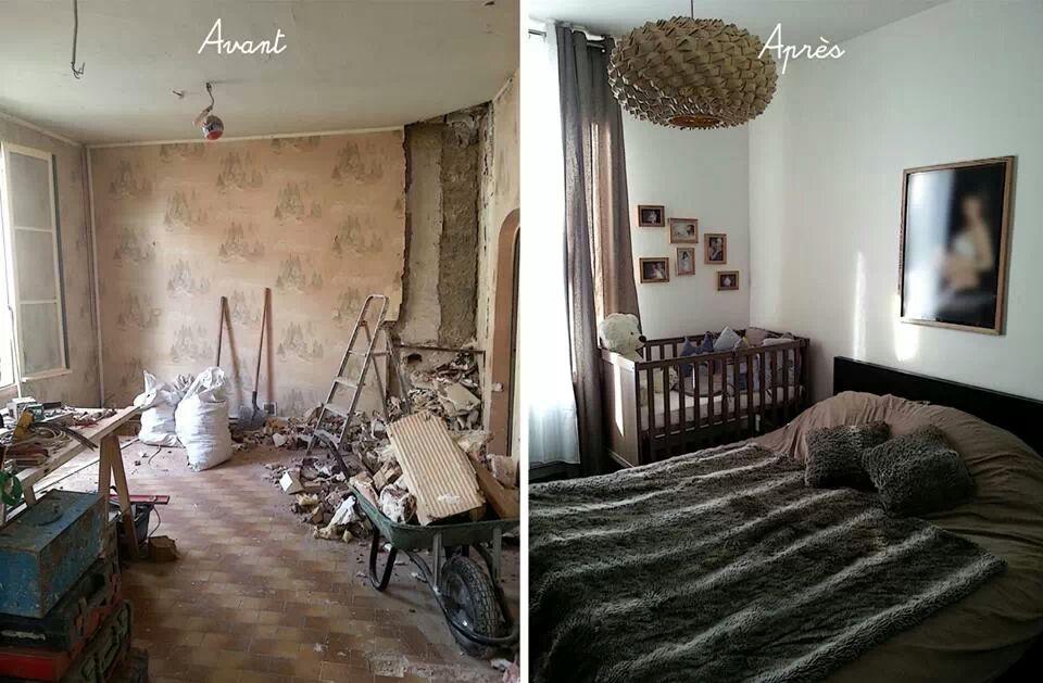 La Maison Et Ses Envies