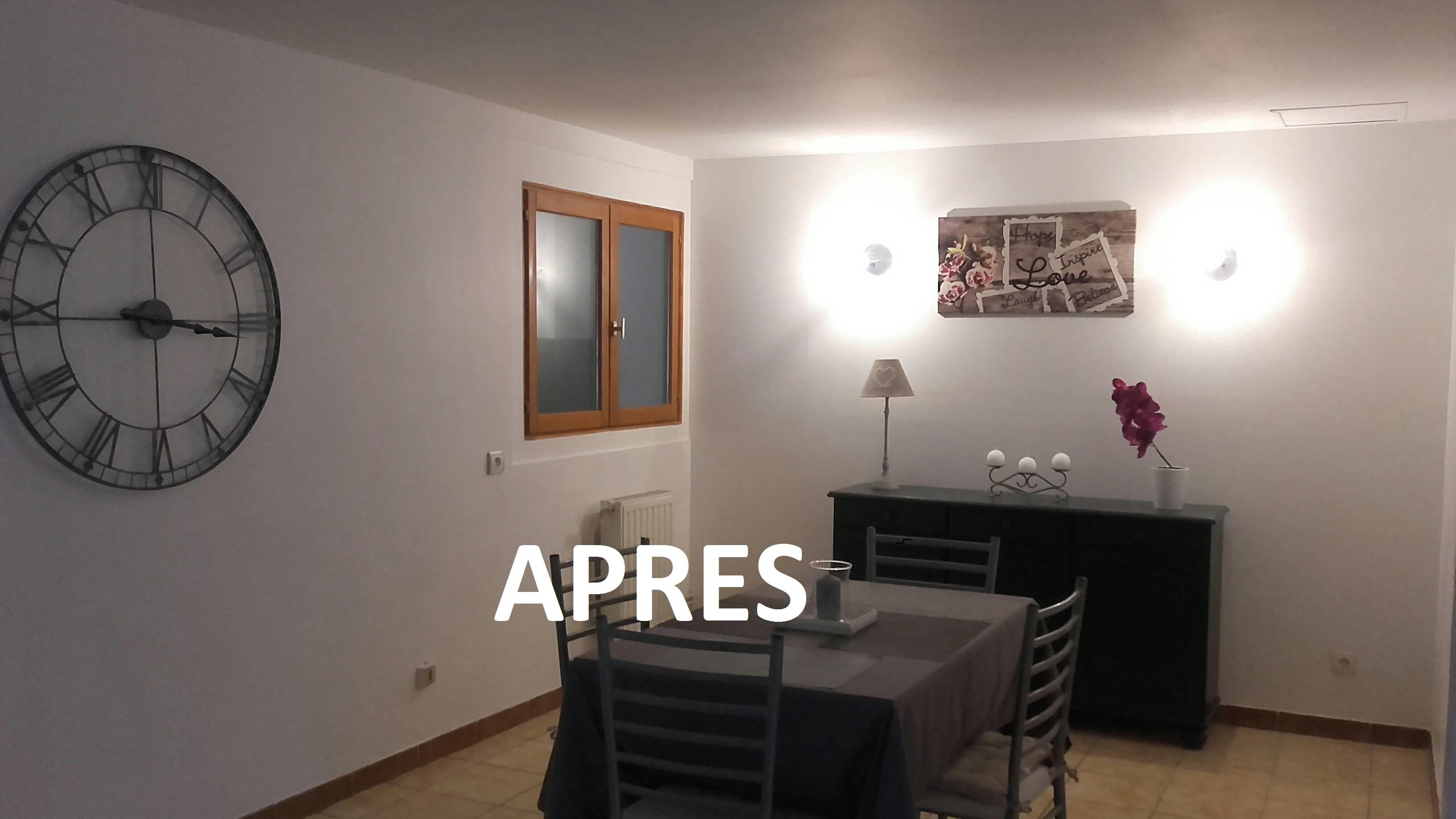 home staging lille ouest. Black Bedroom Furniture Sets. Home Design Ideas