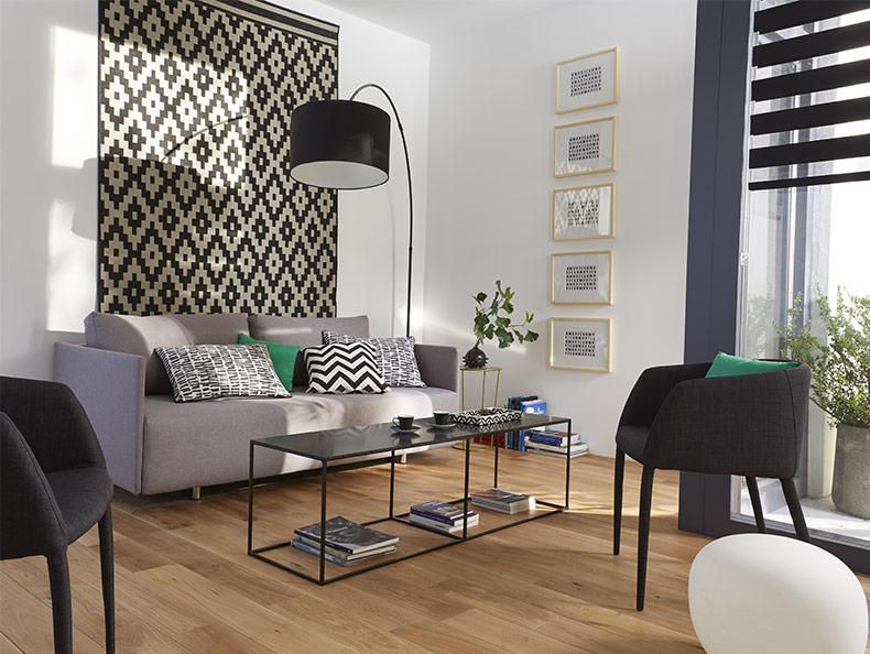 Style De Deco. Renovator De Style Interior Location Waterview Style ...