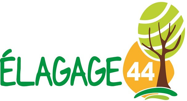 elagage 44 vallet