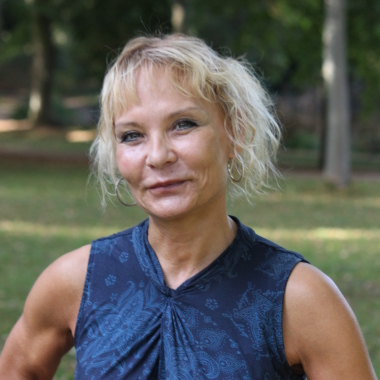 Les 10 meilleurs psychologues à Morangis, Essonne