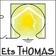 """Résultat de recherche d'images pour """"etablissement thomas chalonnes sur loire"""""""