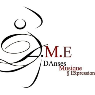 Danse Compagnie, votre magasin spécialisé toute danse à Bordeaux